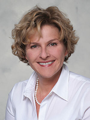 Dorota A Szczepaniak, MD