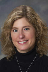 Theresa A Woods, MD, FAAP
