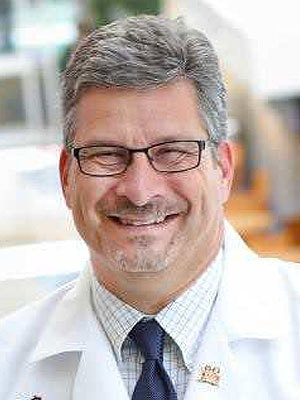 Paul R Haut, MD