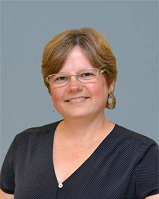 Laura S Haneline, MD