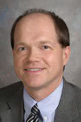 Michael J Beardmore, MD, FAAP