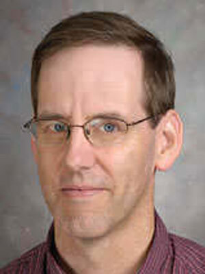 Michael M Hunter, MD, FAAP