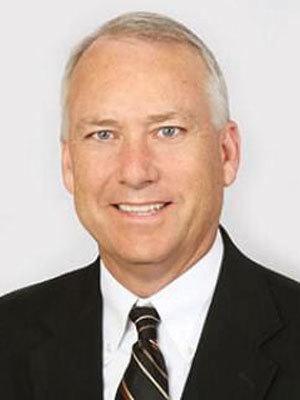David A Porter, MD, PhD