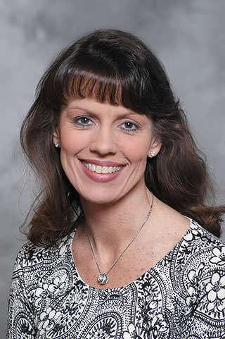 Suzanne K Bielski, MD
