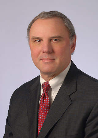 Richard J. Kovacs