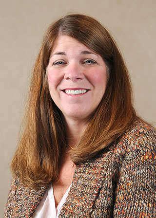 Debra L. Moreland, MD