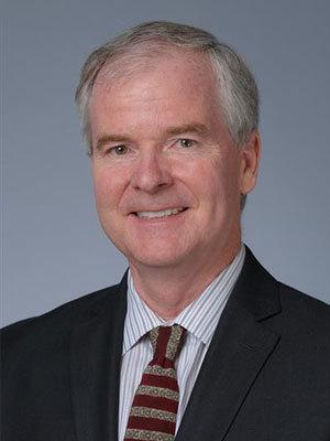 William G Kronenberger, PhD
