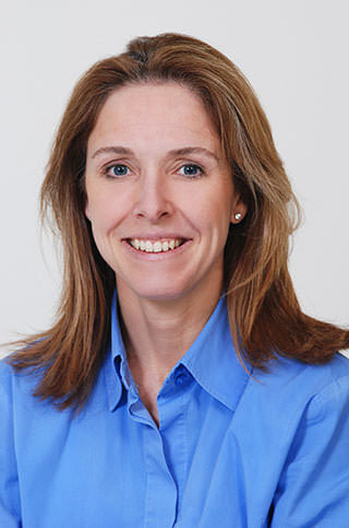 Karen M Wheeler, MD