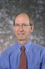 Michael R Burt, MD