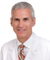 Troy D Payner, MD