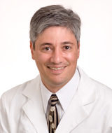 Andrew J DeNardo, MD