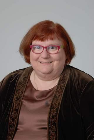 Veda L Ackerman, MD