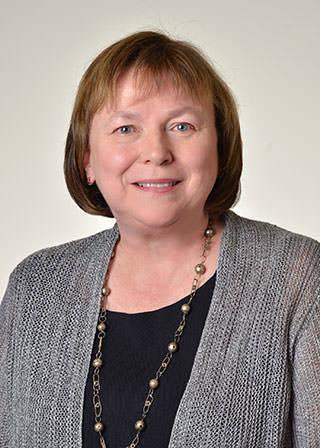 Ludmila O Trammell, MD