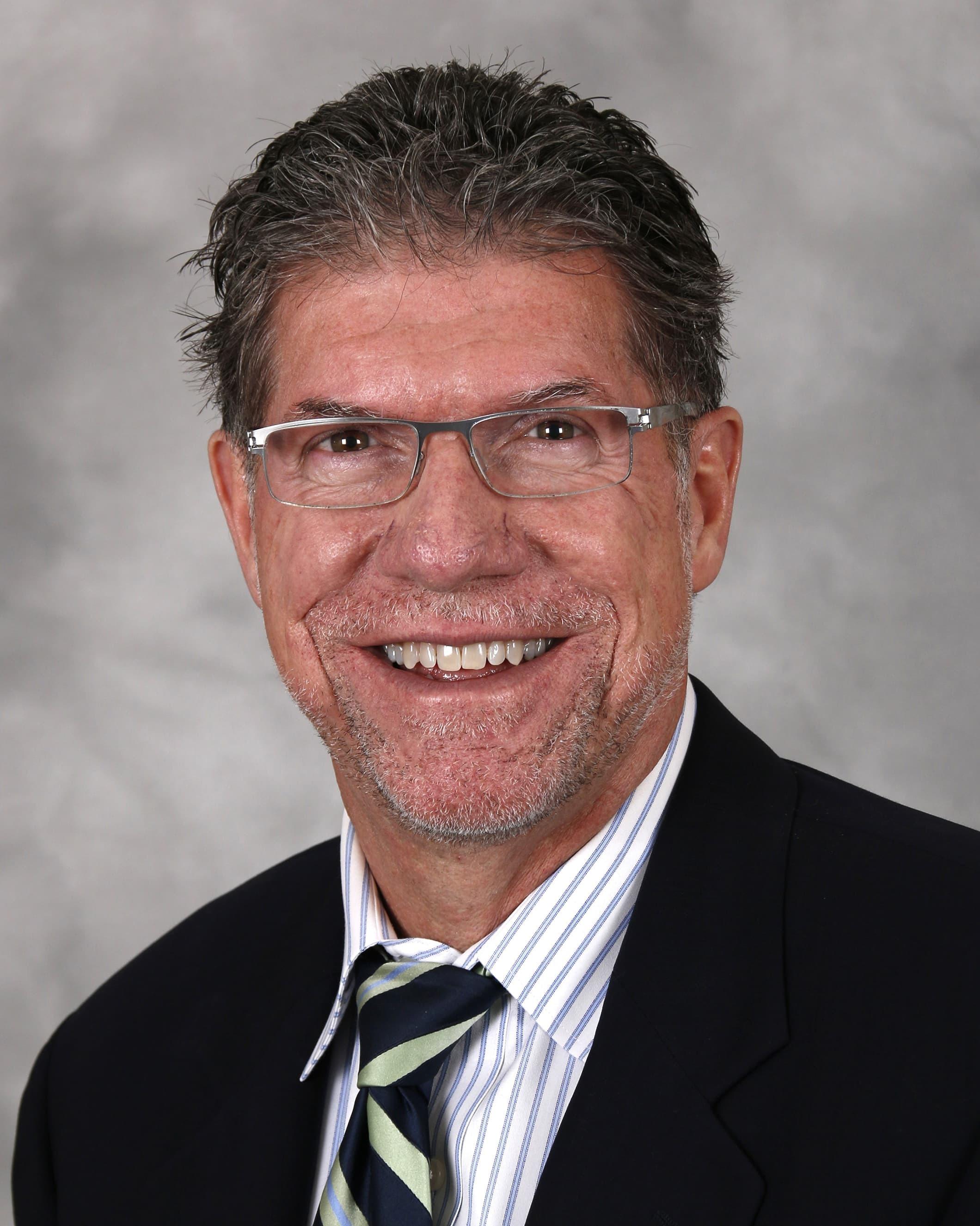 Timothy M Cordes, MD