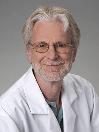 Charles X. McCalla, MD