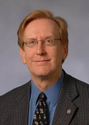 Richard B Gunderman, MD, PhD