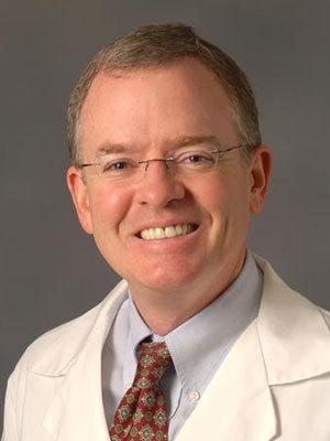 Gavin J Roberts, MD