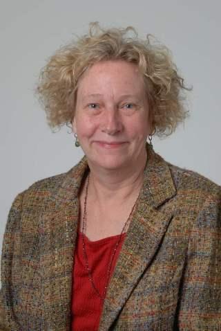 Lynne A Sturm, PhD, HSPP