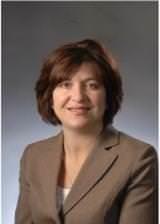 Naomi B Swiezy, PhD, HSPP
