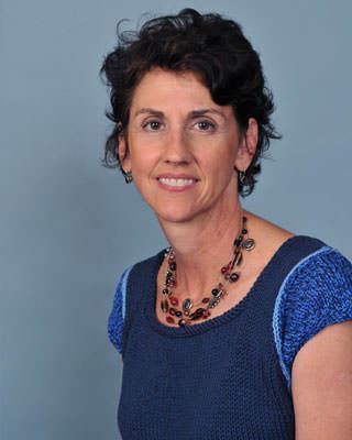Diane E Lorant, MD