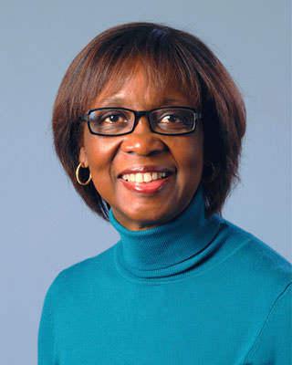JoAnn E Matory, MD