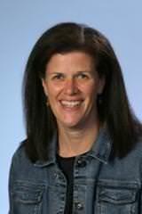 Marcia L Shew, MD, MPH