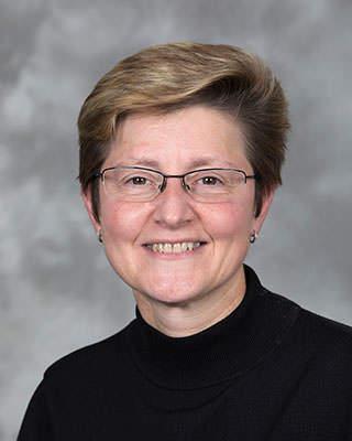 Jodi L Smith, MD