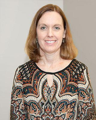 Deborah S Kinnamon, MD