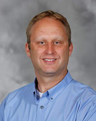 Andrew L Schwaderer, MD