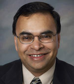 Abhay  Singhal, MD