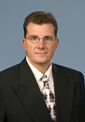 Donald D Corea, DO