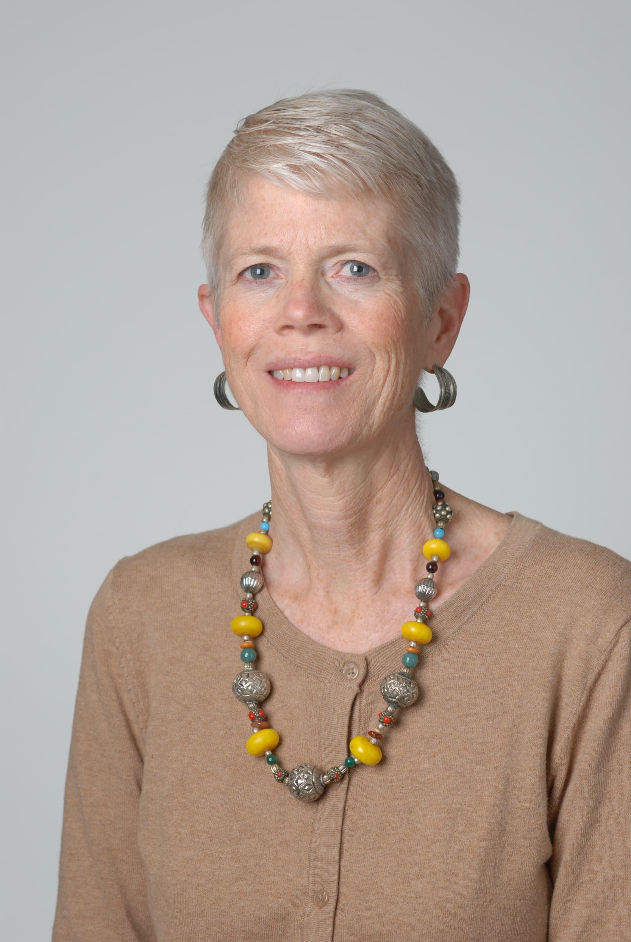 Carolyn L Lytle, MD