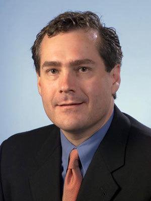Mark D Rodefeld, MD