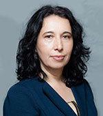 Mara E Nitu, MD, MBA