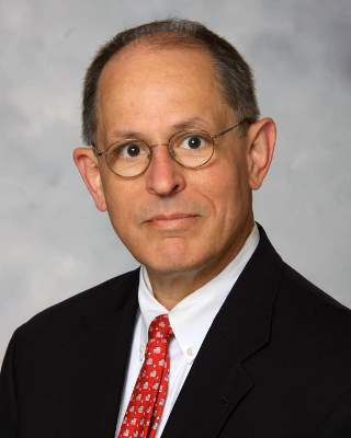 John C. Christenson, MD