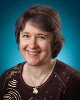 Cristina C. Bickford, MD