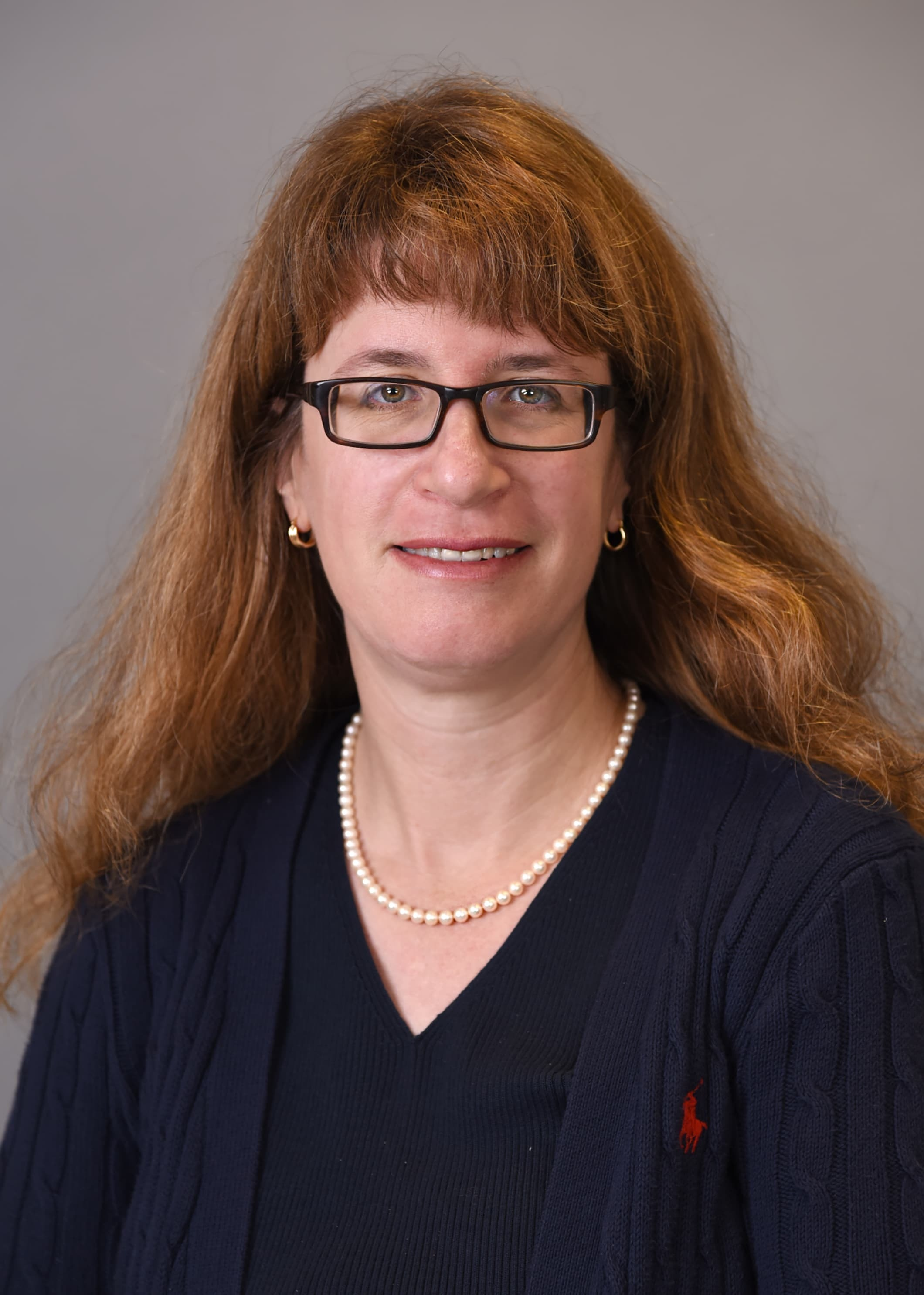 Meredith R Golomb, MD