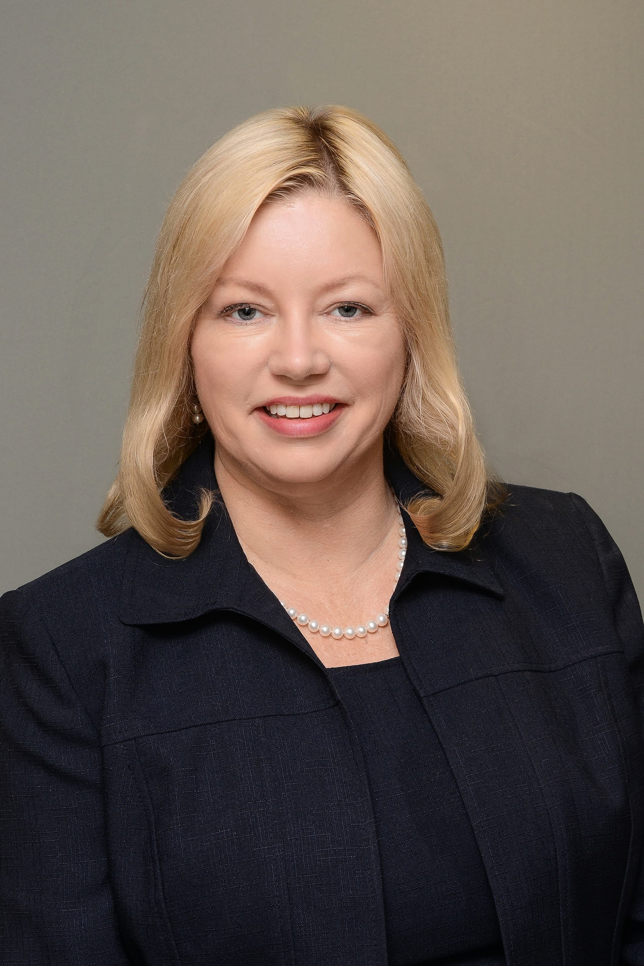 Amy E Simpson, MD