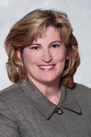 Denise E Blad, MD