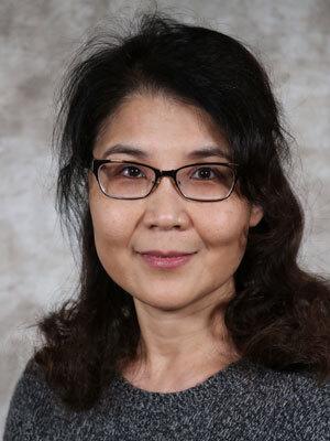 Jian  Li, MD