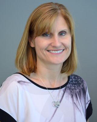 Jacqueline S Trueblood, MD