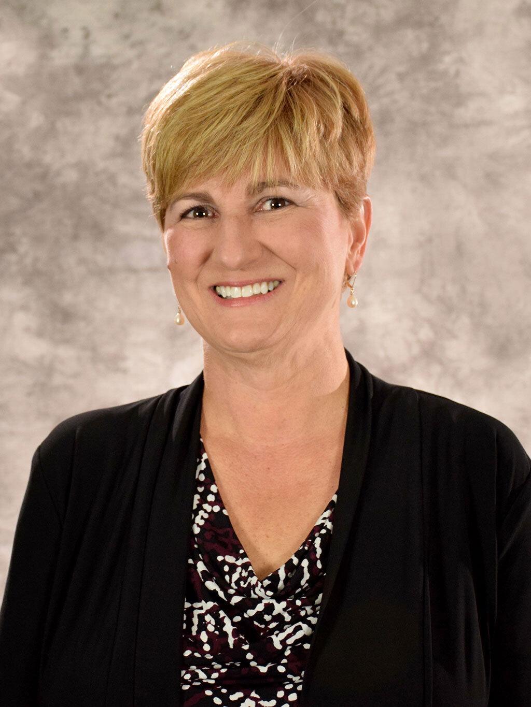 Mary  VanKooten, MD