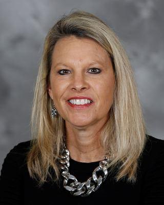 Susan A McKinney, PA