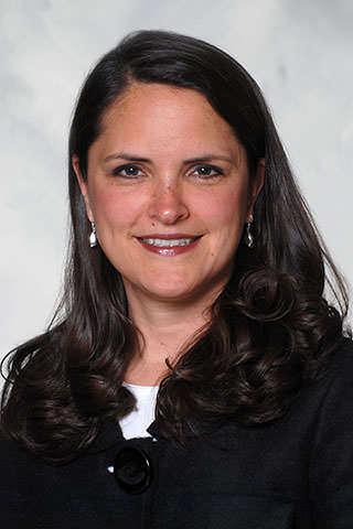 Marilyn D Gately, PA