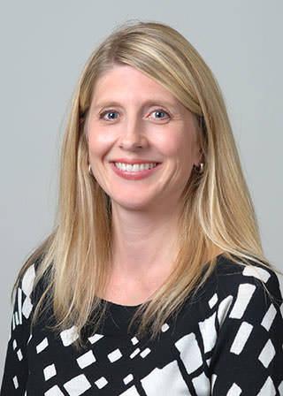 Jessica L Swenberg, MD