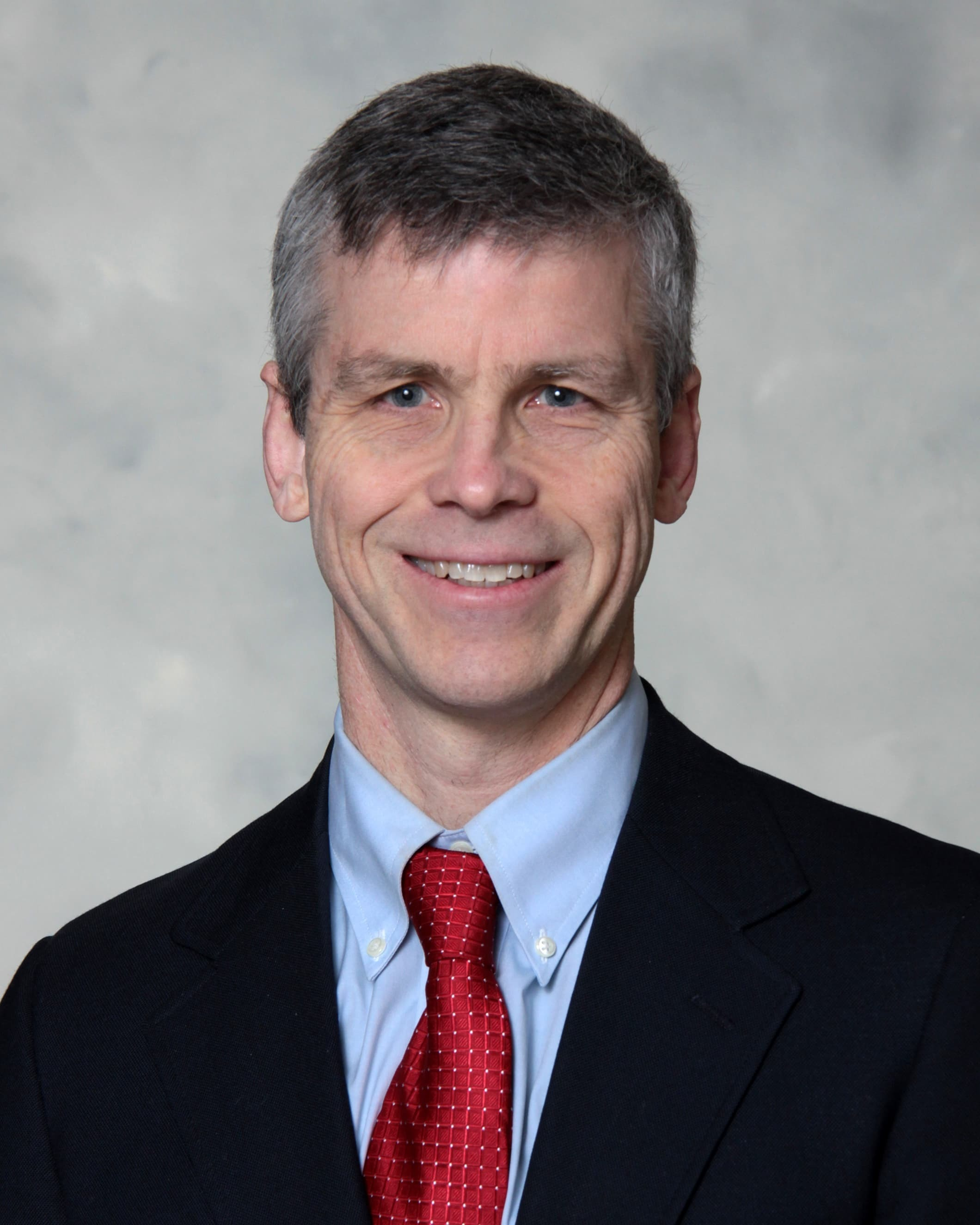 William A Heisel, MD