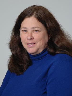 Deborah K Hamby, MD