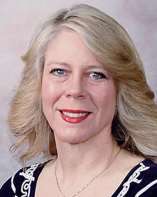 Linnette S Woodman, MD, FAAP