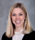 Sara K Naramore, MD