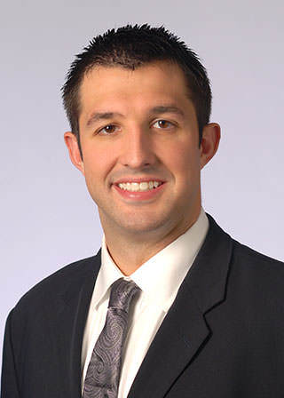 Benjamin M Whittam, MD, MS